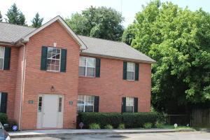 4205 Iona Way, Knoxville TN