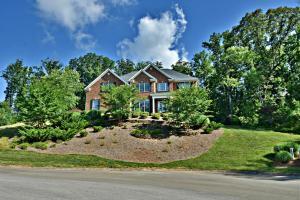 Loans near  Fox Dale Ln, Knoxville TN