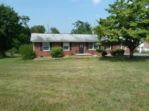 7813 Ewing Rd, Powell TN
