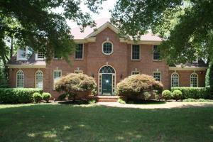 Loans near  E Ashton Ct, Knoxville TN