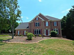 606 Briar Gate Ln, Knoxville TN