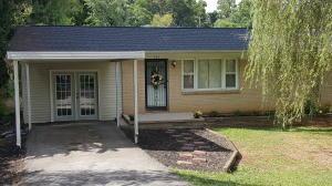 505 Tipton Ave, Knoxville TN
