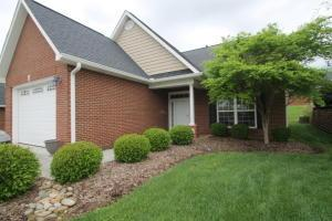 Loans near  Wisteria View Way, Knoxville TN
