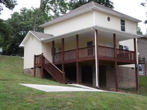 119 Woodland Ct, La Follette TN