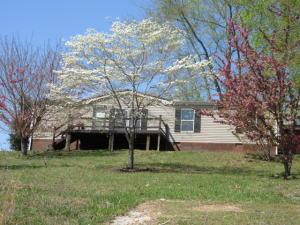 166 Lakeview Ln, Jacksboro TN