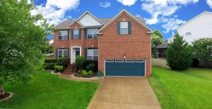 1310 Willowood Rd, Knoxville TN