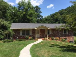 2641 Lynbrulee Ln, Knoxville TN