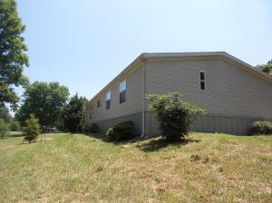 Loans near  Wooddale Woods Way, Knoxville TN