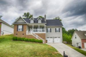 Loans near  Crooked Pine Ln, Knoxville TN