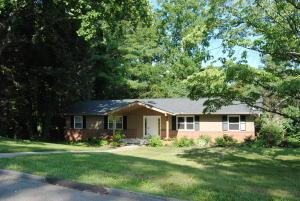 213 Norfolk Dr, Knoxville TN