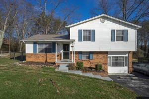 Loans near  John May Dr, Knoxville TN
