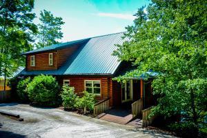 225 Yacht Club Ln, Andersonville TN