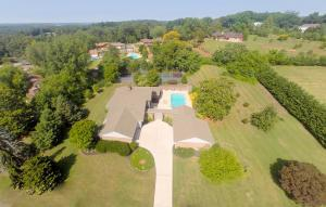 317 Trossachs Ln, Knoxville TN