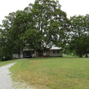 132 Powell Ln, Speedwell TN