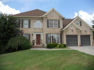 Loans near  Garrison Ridge Blvd, Knoxville TN