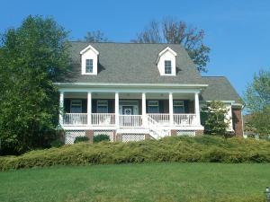 Loans near  Hunting Fox Ln, Knoxville TN