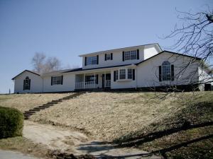 109 Cherry Ln, Jacksboro TN