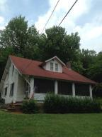 2119 Ridgecrest Dr, Knoxville TN