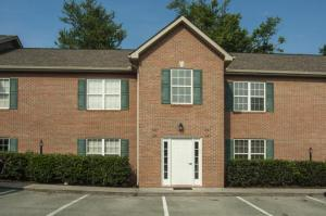 1621 Maple View Way #30E, Knoxville TN