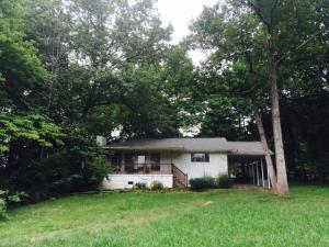 Loans near  Fox Rd, Knoxville TN