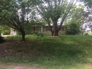 454 Morton Rd, La Follette TN