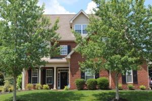 Loans near  Harrison Glen Ln, Knoxville TN