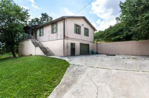 3310 Oneal St, Knoxville TN