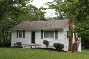 1513 Maple Dr, Knoxville TN