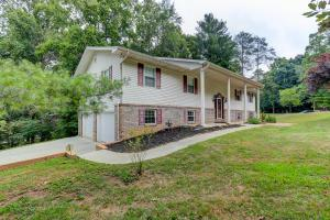 Loans near  W Woodshire Dr, Knoxville TN
