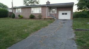 Loans near  NE Tazewell Pike, Knoxville TN