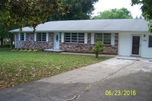 Loans near  Devon Dr, Knoxville TN