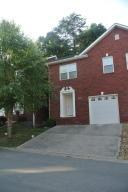 861 Blue Spruce Way #40, Knoxville TN