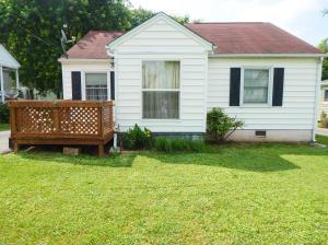 Loans near  Adair Ave, Knoxville TN