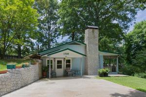 Loans near  Hart Rd, Knoxville TN