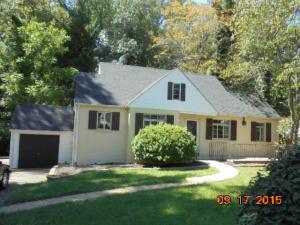 Loans near  W Lincoln Cir, Knoxville TN