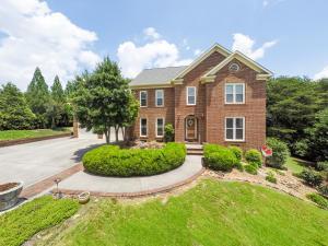 Loans near  Ladera Cir, Knoxville TN