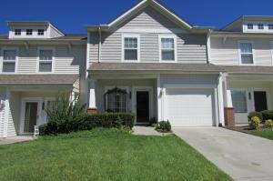 Loans near  Carpenter Run Ln, Knoxville TN