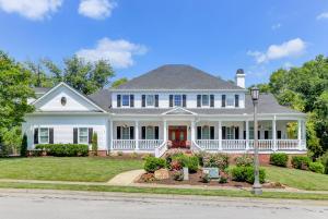 Loans near  Amberset Dr, Knoxville TN