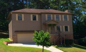 Loans near  Lonely Oak Ln, Knoxville TN