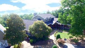 Loans near  George Lovelace Ln, Knoxville TN