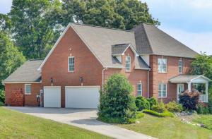 Loans near  Hubbs Crossing Ln, Knoxville TN