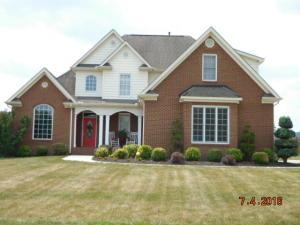 Loans near  Country Meadow Dr, Knoxville TN
