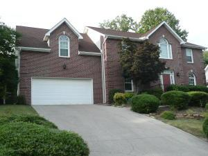 Loans near  Maple Ridge Ln, Knoxville TN