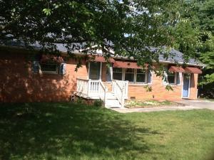 Loans near  Bluefield Rd, Knoxville TN