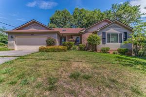 Loans near  Smoke Creek Rd, Knoxville TN