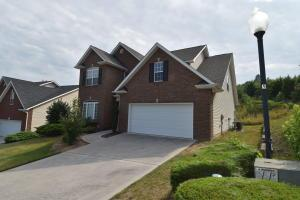 Loans near  Heathgate Rd, Knoxville TN