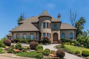 Loans near  Winter Sun Ln, Knoxville TN