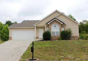 Loans near  Drakewood Rd, Knoxville TN