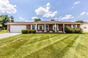 Loans near  Holston Dr, Knoxville TN