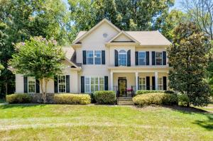 Loans near  Woodland Trace Dr, Knoxville TN